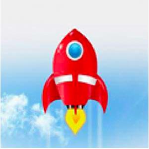 加速精灵官网客户端下载|加速精灵VPN破解版下载