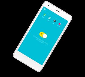 蓝灯vpn破解版|蓝灯(Lantern)VPN官网最新版免费下载
