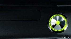 XBOXONE是目前最耗电的游戏机!