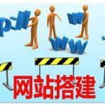 详解WordPress中用于更新和获取用户选项数据的PHP函数