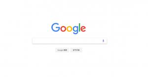 教你用简单的科学上网方法打开google,Youtube