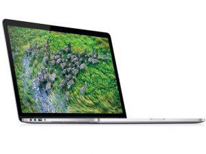理性的告诉你选择MacBook的五大理由
