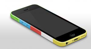 多大的手机屏幕才适合你的双手