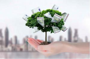 上班族如何增加被动收入 实现财务自由?