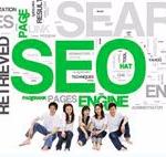 新手seo应该对网站做哪些数据分析