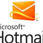 Hotmail无法登陆的简单解决方法