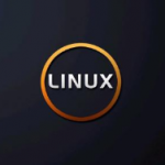Bind基于DLZ实现智能DNS配置教程