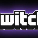 twitch打不开?twitch官网无法访问的解决办法