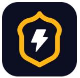 坚果加速器最新官网下载 坚果VPN破解版 坚果加速器免费下载地址